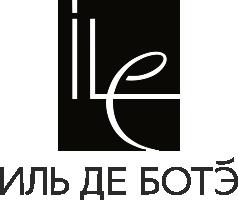 ildeboto